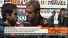 Hamza Hamzaoğlu: '7'de 7 yaparsak şampiyon oluruz'