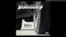 Sevyn Streeter - How Bad Do You Want It (Oh Yeah) [Furious 7 Soundtrack]