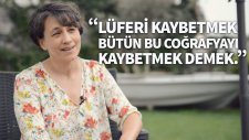 Defne Koryürek: