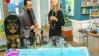 Kanaltürk TV Derya'nın Dünyası Programı