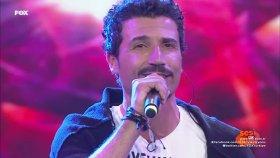 Murat Budak - Ah Yalan Dünya (Sesi Çok Güzel)