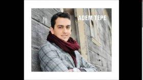 Adem Tepe - Govend