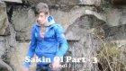 Asi Kral - Sakin OL [Part-3] - 2015