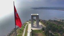 Deniz Kuvvetleri Komutanlığı'ndan Muhteşem Çanakkale Klibi