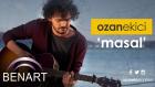 Ozan Ekici - Masal (Official Video)