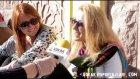 Sokak Röportajları - Evde Yalnızken Neler Yaparsınız?