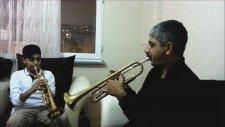 Trompet Dersi Aydın Bergamalı Trompet Alırken Nelere Dikkat Edilmeli Nota Yerleri
