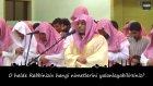 Yasser Al Dosari - Rahman Sûresi ve Meali  720p