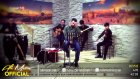 Ali Metin - Sen Yarim İdun (Canlı Performans)