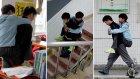Çin'den Gözleri Yaşartan Dostluk Örneği