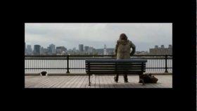 Cüneyt Ergün - Sende Başka - CHaTLaK