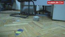 Fenerbahçe'ye Yapılan Saldırıda 1 Kişi tutuklandı, 11 Kişi Gözaltında