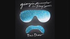 Giorgio Moroder - Tom's Diner ft. Britney Spears