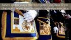 Masonluk Nedir ? Masonlar Hakkında Bilmeniz Gereken Şaşırtıcı Bilgiler