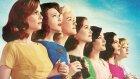 The Astronaut Wives Club 1. Sezon Tanıtım Fragmanı (Yeni Dizi)