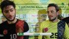 FC Ottoman Röportaj