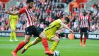 Southampton 2-2 Tottenham - Maç Özeti (25.4.2015)