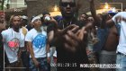 Bankroll Fresh - Walked In (Feat. Travis Porter & Boochie)