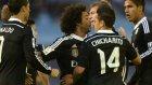 Celta Vigo 2-4Real Madrid - Maç Özeti (26.4.2015)