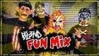 (FUN MIX) - DJ BL3ND