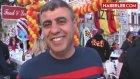 Göztepe, Şampiyon Olarak PTT 1. Lig'e Yükseldi