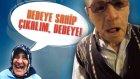 Hayrettin -- Dedeye Sahip Çıkalım! HD VIDEO