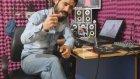 Yarqısız İnfaz Heran Herşey Olabilir [ Bombaa ] OfficalVideo 2015