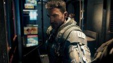 Call of Duty: Black Ops 3 Tanıtım