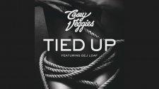 Casey Veggies - Tied Up ft. DeJ Loaf
