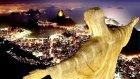 Dünyanın En Güzel 6 Şehri