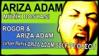 Jumper Remix Arıza Adam! Dance Music - Drum And Bass - Healing Music
