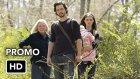 The Originals 2. Sezon 21. Bölüm Fragmanı