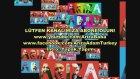 Türk Popçulara Eleştiri! Klip Arkası - Sia - Rihanna - Paul Mccartney