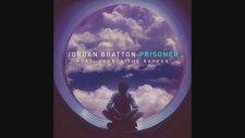 Jordan Bratton - Prisoner ft. Chance The Rapper