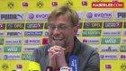 Jürgen Klopp, Futbolcunun Eşiyle Birlikte Olduğu İddialarını Yalanladı