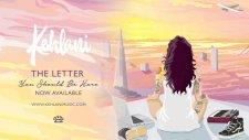 Kehlani - The Letter