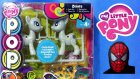 My Little Pony Pop Oyuncak Seti