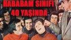 Film Müziği Hababam Sınıfı Jenerik Film Müzikleri Piyano – Ha Babam Yerli Türk Yeşilçam Sinema