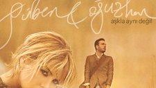 Gülben Ergen - Askla Ayni Degil Feat Oguzhan Koc ( İsmail Yıldızhan Remix )