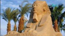 Mısır'da Görülmesi Gereken Yerler Nerelerdir?