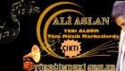 Ali ASLAN-OLDUMU YAR