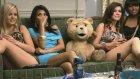 Ayı Teddy 2 (2015) Türkçe Altyazılı Fragman 2