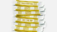 French Montana – Off The Rip (Ft Chinx Drug & N.o.r.e.)