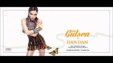 Gülşen - Dan Dan