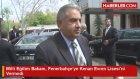 Milli Eğitim Bakanı, Fenerbahçe'ye Kenan Evren Lisesi'ni Vermedi