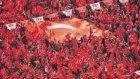 Ne mutlu TÜRK'üm diyene MHP 2015