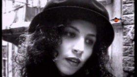 Sertab Erener - Sevdam Ağlıyor