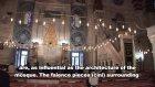 Süleymaniye Cami Belgeseli