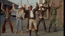 Village People - YMCA OFFICIAL 1978
