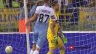 Lazio 4-0Parma - Maç Özeti (29.4.2015)